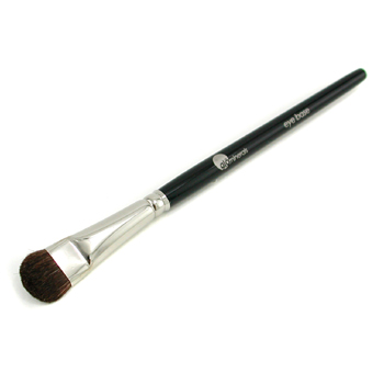 buy GloMinerals GloTools - Eye Base Brush - by GloMinerals skin care shop