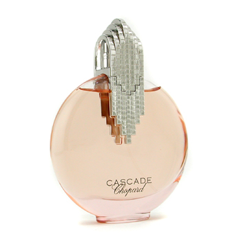 buy Chopard Cascade Eau De Parfum Spray 75ml/2.5oz  skin care shop
