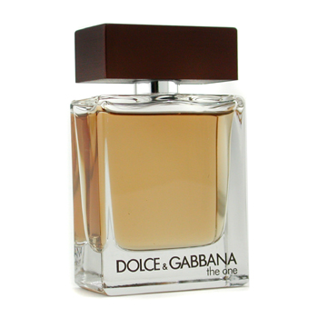 Perfumes masculinos, Dolce & Gabbana, Dolce & Gabbana The One After Shave Lotion 50ml/1.7oz