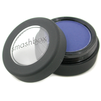 Smashbox Sombra de Ojos- Optic