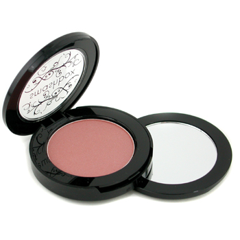 Smashbox Wicked Lovely Blush Rush - Rubor- Charm
