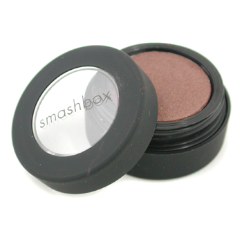buy Smashbox Eye Shadow - Sienna (Shimmer) 1.7g/0.059oz  skin care shop