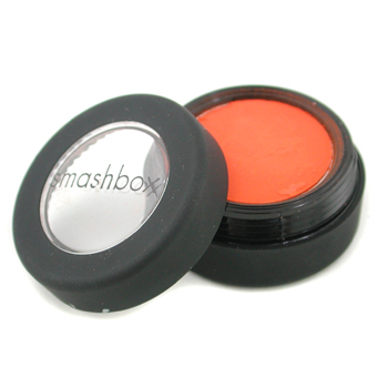 buy Smashbox Eye Shadow - Gamma 2g/0.07oz  skin care shop