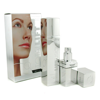 buy Fusion Beauty Total Lift Face Set: Face Lift 48.2g + Eye Lift 14.1g 2pcs  skin care shop