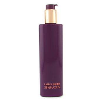 Estee Lauder Sensuous Body Lotion 200ml/6.7oz