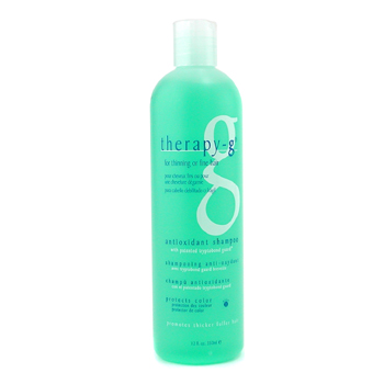 therapy-g-antioxidant-shampoo-step-1-for-thinning-or-fine-hair