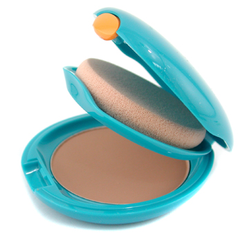 Shiseido Sun Protection Compact - Base Maquillaje N SPF30 - # SP60