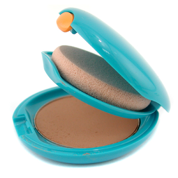 Shiseido Sun Protection Compact - Base Maquillaje N SPF30 - # SP70