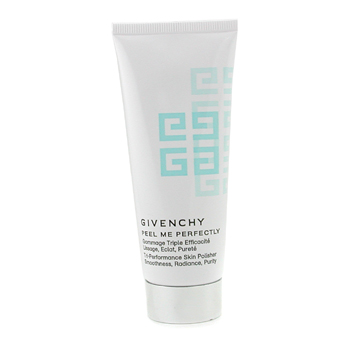 Givenchy Peel Me Perfectly - Exfoliante