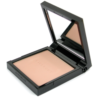 buy Givenchy Matissime Absolute Matte Finish Powder Foundation SPF 20 - # 17 Mat Rosy Beige 7.5g/0.26oz by Givenchy skin care shop