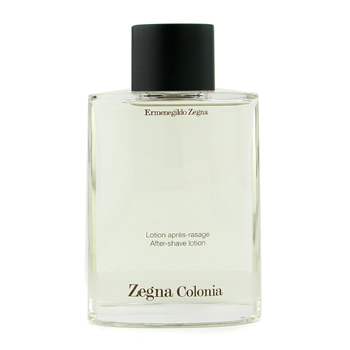 Ermenegildo Zegna Colonia After Shave Lotion 100ml/3.4oz