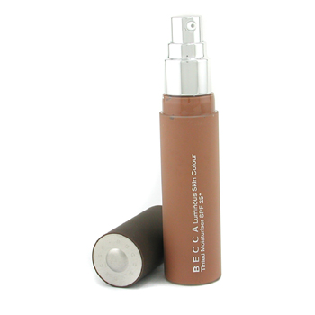 Becca Color Luminoso Hidratante SPF 25+ - # Mink