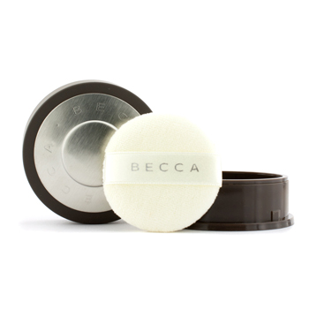 buy Becca Fine Loose Finishing Powder - # Carob 15g/0.53oz by Becca skin care shop