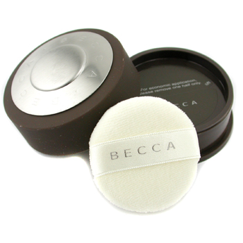 buy Becca Fine Loose Finishing Powder - # Cocoa 15g/0.53oz by Becca skin care shop