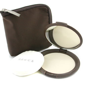 buy Becca Fine Pressed Powder - # Eggshell 10g/0.34oz by Becca skin care shop