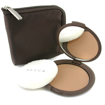 Fine Pressed Powder - Cardamon