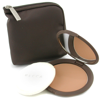 buy Becca Fine Pressed Powder - # Clove 10g/0.34oz by Becca skin care shop