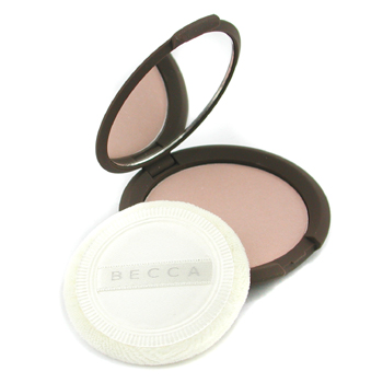 09810703202 Becca Pressed Shimmer Powder   # Nymph 10g/0.34oz