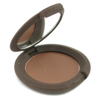 Becca Crema Color de Ojos- # Antique Gold