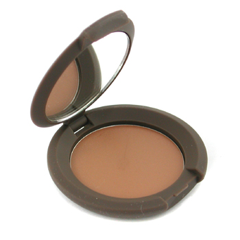 Becca Crema Color de Ojos- # Bronze Gold