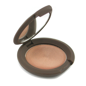 Becca Crema Color de Ojos- # Citrine