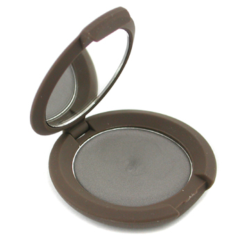 Becca Crema Color de Ojos- # Nickel