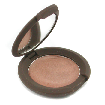 Becca Crema Color de Ojos- # Rose Gold