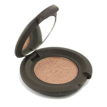 Becca Polvos Color de Ojos - # Damask ( Brillo )