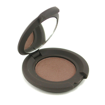 Becca Color de Ojos Polvo - # Tweed ( Semi mate )