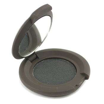 Becca Polvos Color de Ojos - # Velvet ( Brillo )