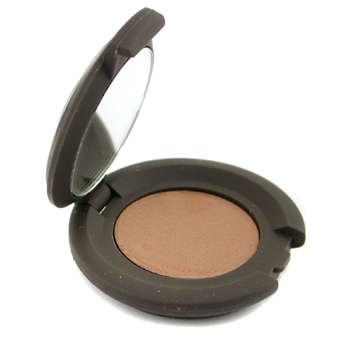 Becca Polvos Color de Ojos - # Sable (Semi Mate )