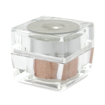 Becca Jewel Dust Sombra de Ojos Brillo- # Xantho