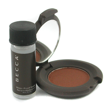buy Becca Eyeliner Compact & Water Proof Sealer - # Bambi 2pcs by Becca skin care shop