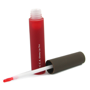 buy Becca Glossy Lip Tint - # Maraschino 9ml/0.3oz  skin care shop