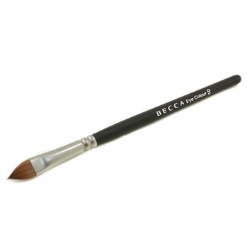 buy Becca Eye Colour Brush #10 - by Becca skin care shop