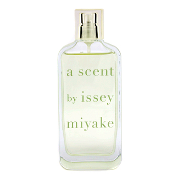 Issey Miyake A Scent by Issey Miyake Agua de Colonia Vaporizador