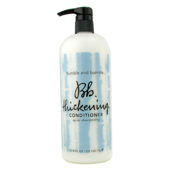 Bumble and Bumble Acondicionador Espesado