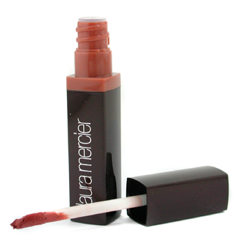 Laura Mercier Lip Velvet - Pintalabios - Naked Rose