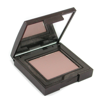 Laura Mercier Color Ojos Mate- Cashmere