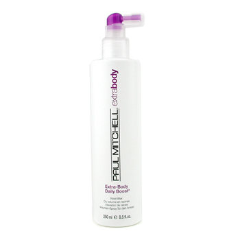 Cuidados com o cabelo, Paul Mitchell, Paul Mitchell Extra-Body Daily Boost ( Root Lifter ) 250ml/8.5oz