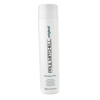 buy Paul Mitchell Shampoo One (Gentle Wash) 300ml/10.14oz by Paul Mitchell skin care shop
