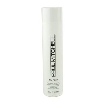 buy Paul Mitchell The Rinse Lightweight Conditioner 300ml/10.14oz by Paul Mitchell skin care shop