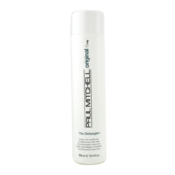 buy Paul Mitchell The Detangler (Super Rich Conditioner) 300ml/10.14oz by Paul Mitchell skin care shop