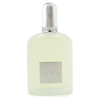 Tom Ford Grey Vetiver Eau De Parfum Vaporizador