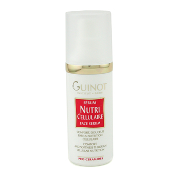 Guinot Serum Nutri Cellulaire Face Serum 30ml/1.05oz