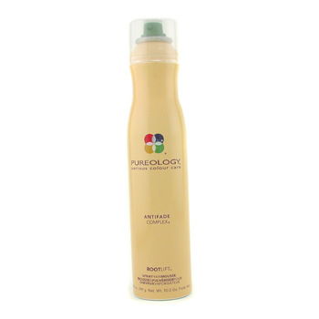 Pureology Root Lift Vaporizador Mousse Cabello