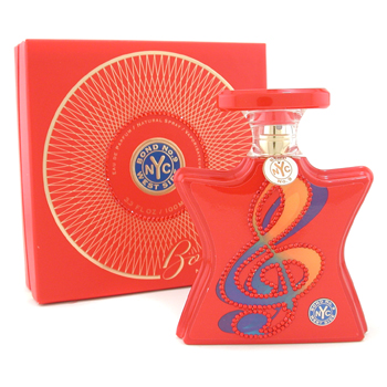 Bond No. 9 West Side Swarovski Eau De Parfum Vaporizador