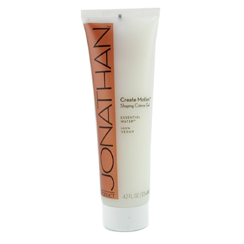 buy Jonathan Product Create Motion Shaping Creme Gel 125ml/4.2oz by Jonathan Product skin care shop
