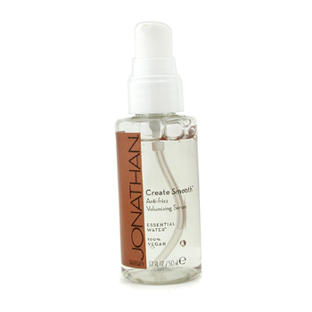 Jonathan Product Create Smooth Serum Volumen Anti encrespamiento