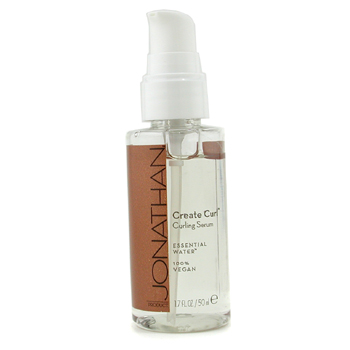 Jonathan Product Create Serum Cabello Rizado